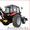 Спецтехника и сельхозтехника на базе МТЗ - Изображение #4, Объявление #440894