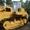 В наличии бульдозер Т-2501 Т-25.01 Четра Т25 Промтрактор  #243935