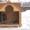 Вольер,  будка для собак 940-90-48 в Ташкенте #574276
