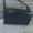 Дверь пер. правый от Тойоты Каролла 2001-2006 г.в. #538407