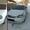 Покраска кузова, ремонт кузова, полировка - Изображение #7, Объявление #8520