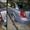 Покраска кузова, ремонт кузова, полировка - Изображение #6, Объявление #8520