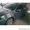 Покраска кузова, ремонт кузова, полировка - Изображение #3, Объявление #8520