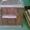 Продам швейную машину Зингер с промстолом в виде комода (тумбы с ящичками) с нож