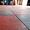 Компания sportplay предлагает Вам  резиновую брусчатку #941181