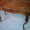 Продам Антикварный столик в стиле рококо #993760