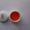 Гели и акрилы для наращивания ногтей(био, LED гели) #1012419