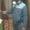 СРОЧНАЯ ДЕЗИНСЕКЦИЯ, ДЕЗИНФЕКЦИЯ В ТАШКЕНТЕ ОБРАБОТКА ТАРАКАНОВ КЛОПОВ  #289005