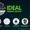 Ideal Design Group:  #1157815