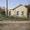 Продам дом срочно!! #1238002