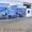 Мобильные бетонные заводы в аренду #1262922