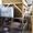 Мобильный завод по производству бетона и холодного асфальта  #1262930