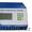 Оборудование для ремонта и диагностики ТНВД #1295115