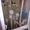 Электрик, сантехник в Ташкенте!  Качество и гарантия! 99893 5209014 - Изображение #1, Объявление #1322400