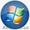Установка или переустановка ОС Windows XP, 7, 8.10(выезд) #1362544
