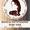 Натуральные волосы оптом #1395929