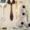 Иглотерапия, точечный массаж, лечебный массаж, не дорого. - Изображение #1, Объявление #1384528