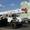 Автокран KC-45721-21 #1414282