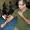 Профессиональные тренировки, Рукопашный Бой, - Изображение #2, Объявление #1292525