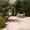 Продаётся благоустроенный загородный дом #1461874