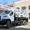 Автомобильный кран КС-45721 NEXT #1470898