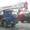 Автомобильный кран КС-65717-34 #1470899