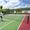 Строительство теннисных кортов #1523969