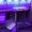 Буквы,  вывески,  объемные и световые буквы,  световые короба,  латбоксы,  указатели,  #1536158