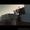 Профессиональное Full HD Видео и Фото съёмка свадебь и клипов #1543338