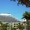 НОВЫЕ АПАРТАМЕНТЫ В PLAYA ARENALES,  Аликанте,  Испания. Без комиссии #1544902