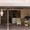 Красивая вилла в закрытом комплексе,  Калабрия. Италия.Без комиссии. #1546129