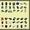 Пульты для автоматических ворот,  шлагбаумов,  ремонт,  сервис #1573543