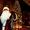 Пригласить,  вызвать,  заказать Деда Мороза на дом,  в Ташкенте . #1593696