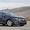Транспортное обслуживание на автомобиле бизнес класса #1599236