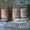 Трансформаторы ТСА-70-6 (70 Вт) #1597568
