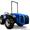 Мини-трактор VITHAR V800 RS #1597124