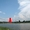 Жилой кирпичный дом на берегу озера. Беларусь - Изображение #7, Объявление #1600463