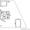 Жилой кирпичный дом на берегу озера. Беларусь - Изображение #3, Объявление #1600463