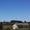 Жилой кирпичный дом на берегу озера. Беларусь - Изображение #4, Объявление #1600463