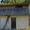 Жилой кирпичный дом на берегу озера. Беларусь - Изображение #5, Объявление #1600463