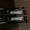 Горнолыжный инвентарь #1601710
