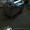 Универсальную двухбункерную отсадочную машину Сура-СДУ600 #1602079