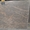 Мрамор, Гранит - на заказ, по оптовым ценам от производителя ИНДИЯ - Изображение #5, Объявление #1608128