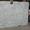 Мрамор, Гранит - на заказ, по оптовым ценам от производителя ИНДИЯ - Изображение #7, Объявление #1608128