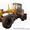 Автогрейдер XCMG GR200   #1619382