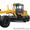 Автогрейдер XCMG GR230 #1619385