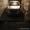 Продам гараж,  подземную квартиру для машины со всеми удобствами #1620822