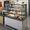 Витринные холодильники,  кондитерские витрины на заказ в Ташкенте. Изготовим на з #1636732