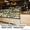 Эконом панели, стеллажи, стойки, витрины, кондитерские витрины и холодильники,  шкафы #1634605