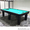 Бильярдный стол 03 #1634996